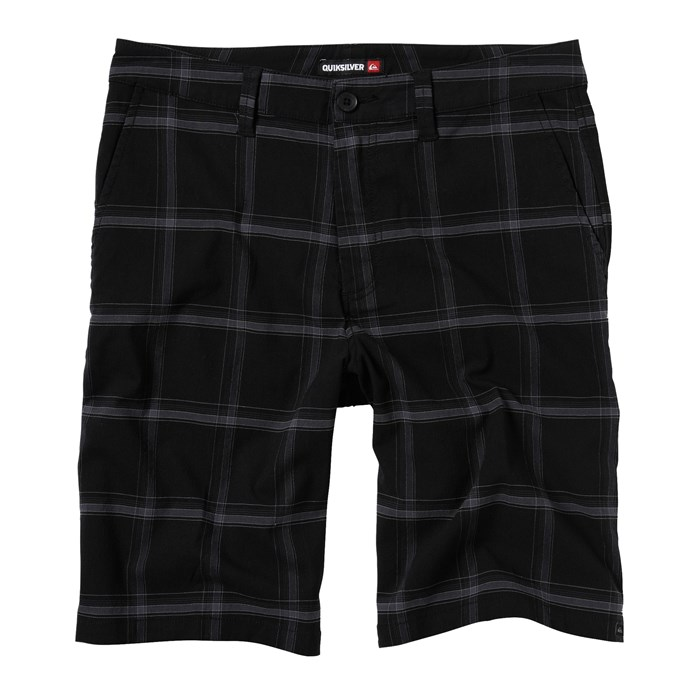 Quiksilver - Outsider Shorts
