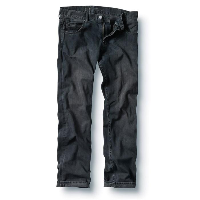 Quiksilver - Sequel Jeans