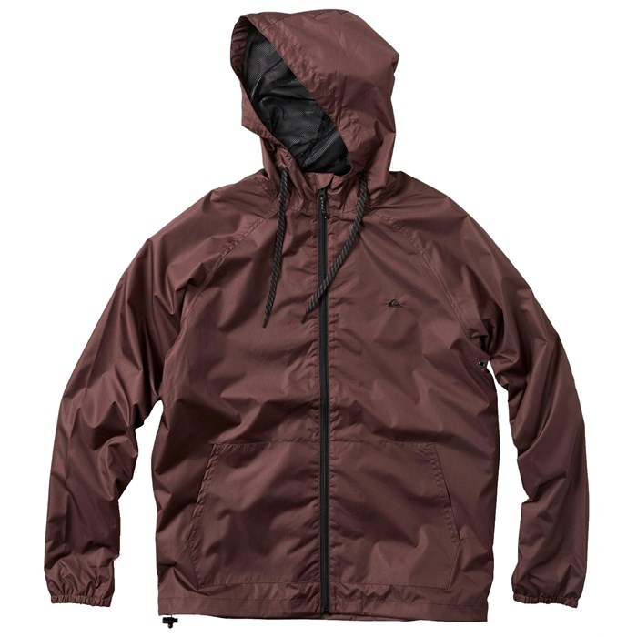 Quiksilver - Ward Jacket