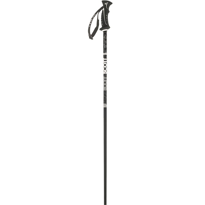Scott - Composite P-Core Ski Poles 2014