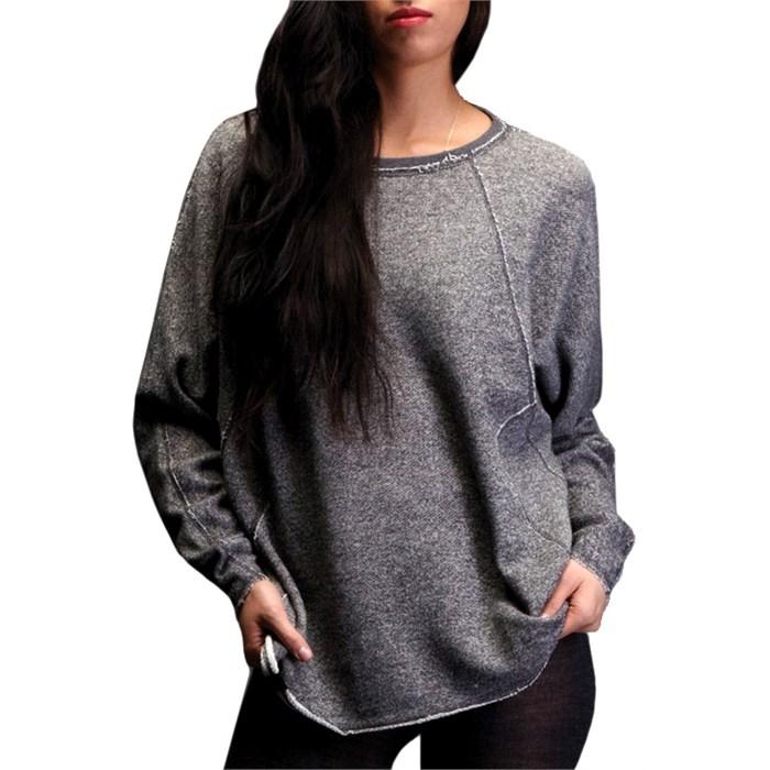 Sitka - Trestle Raglan Sweatshirt - Women's