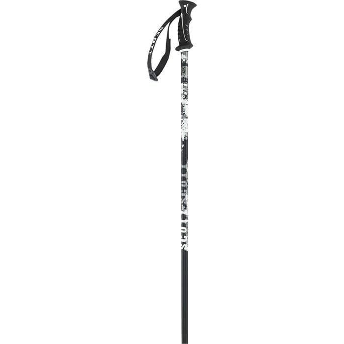Scott - 540 Ski Poles 2013