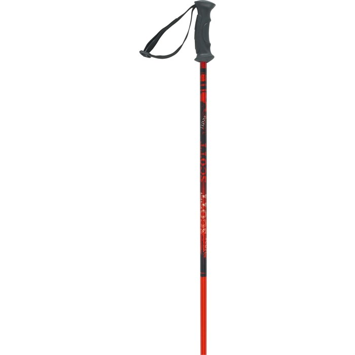 Scott - Jr 540 Ski Poles - Kid's 2014