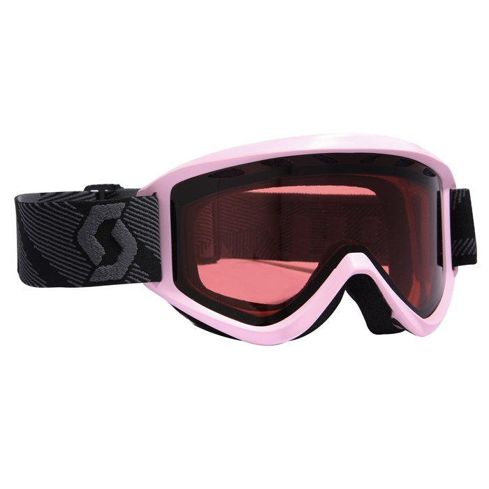 Scott - Duel Goggles - Women's