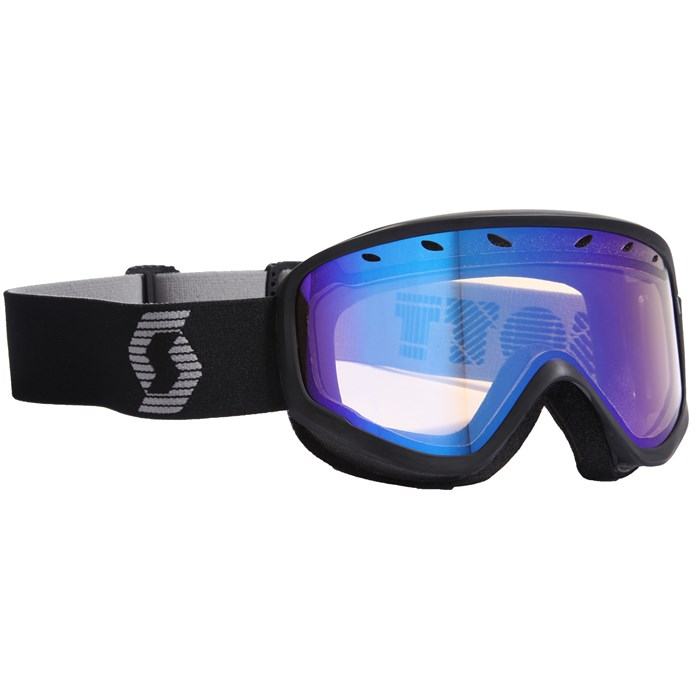 Scott - Mia Goggles - Women's
