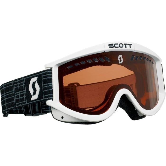 Scott - Heli OTG Goggles