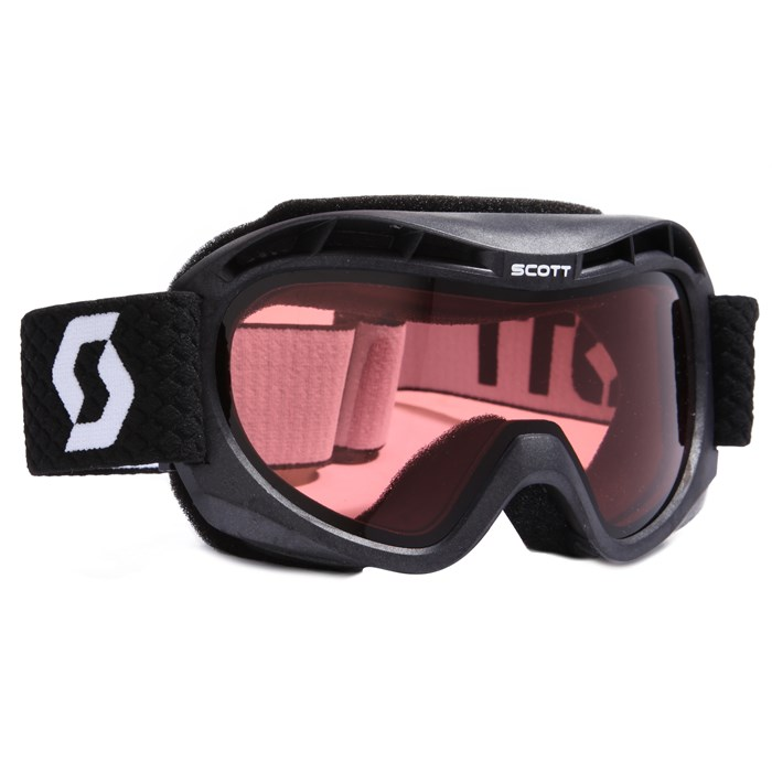 Scott - Jr OTG Goggles - Kid's