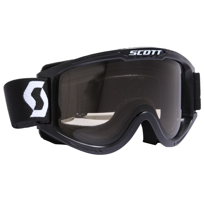 Scott - Classic Goggles