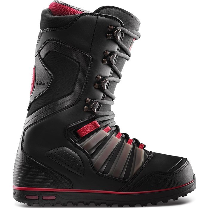thirtytwo - 32 Prime Snowboard Boots 2013