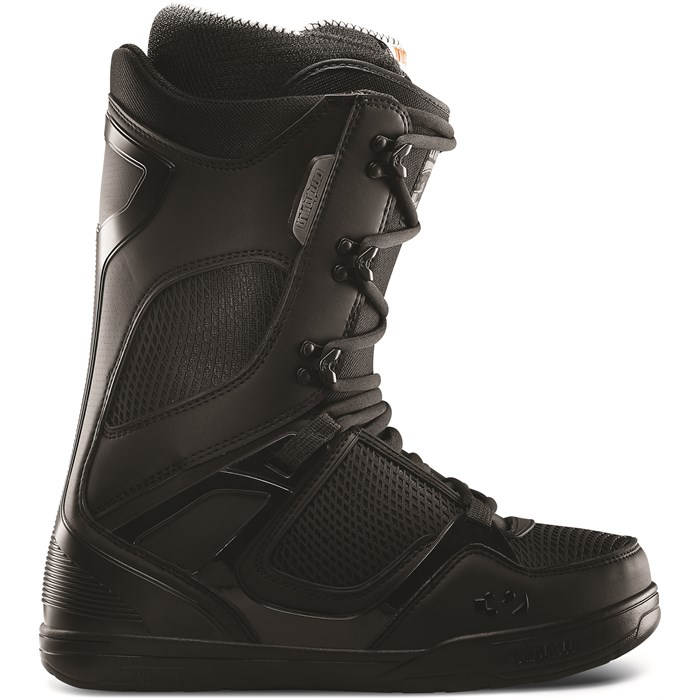 32 - TM-Two Snowboard Boots 2013