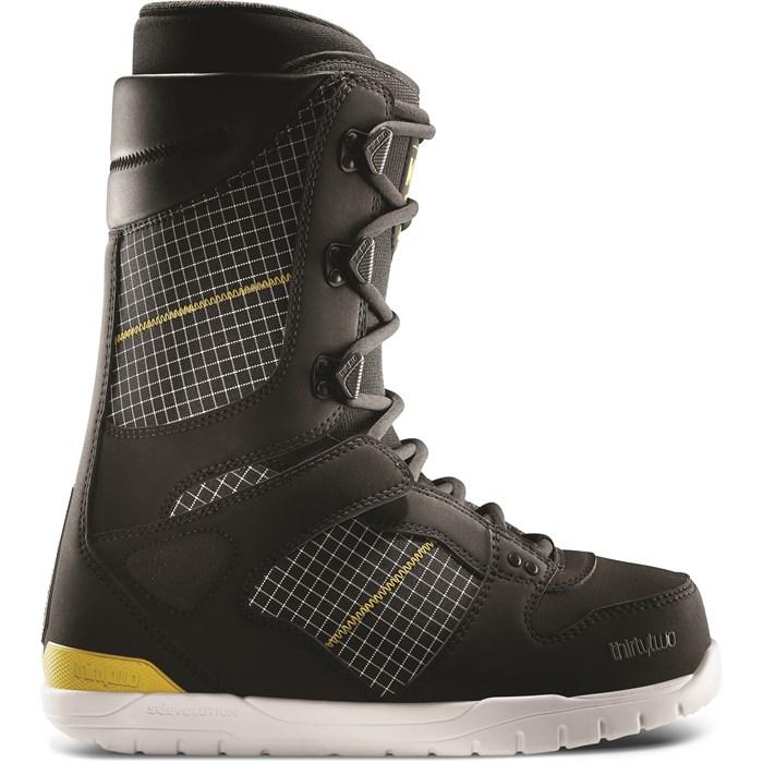 thirtytwo - 32 JP Walker Light Snowboard Boots 2013