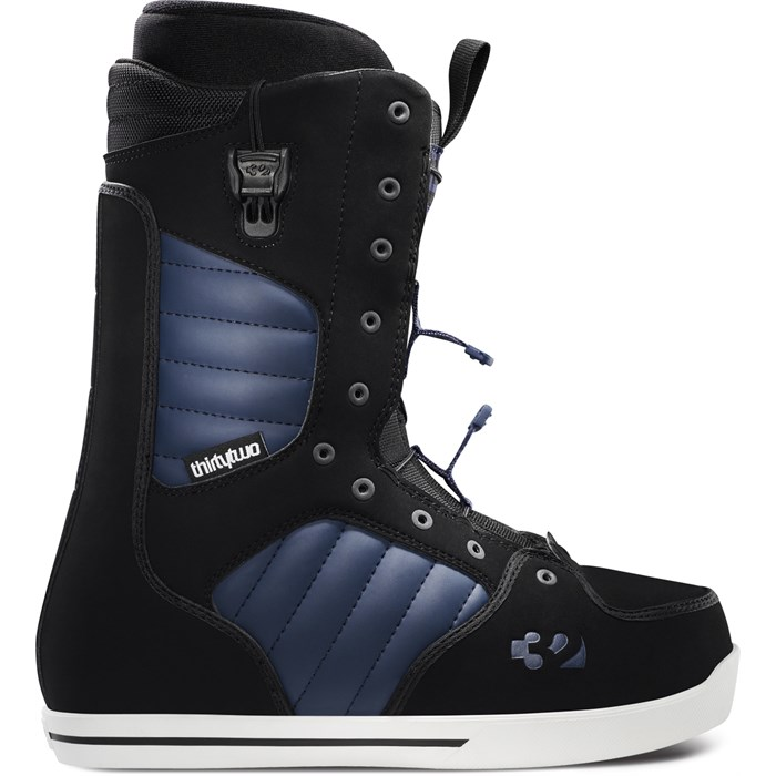 32 - 32 86 FT Snowboard Boots 2013