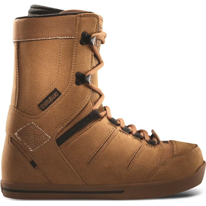 32 - Joe Sexton Signature Maven Snowboard Boots 2013