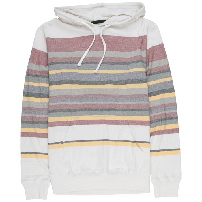 Billabong - Movement Pullover Hoodie