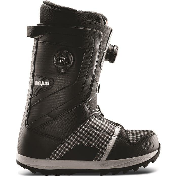 thirtytwo - 32 Binary Boa Snowboard Boots - Women's 2013