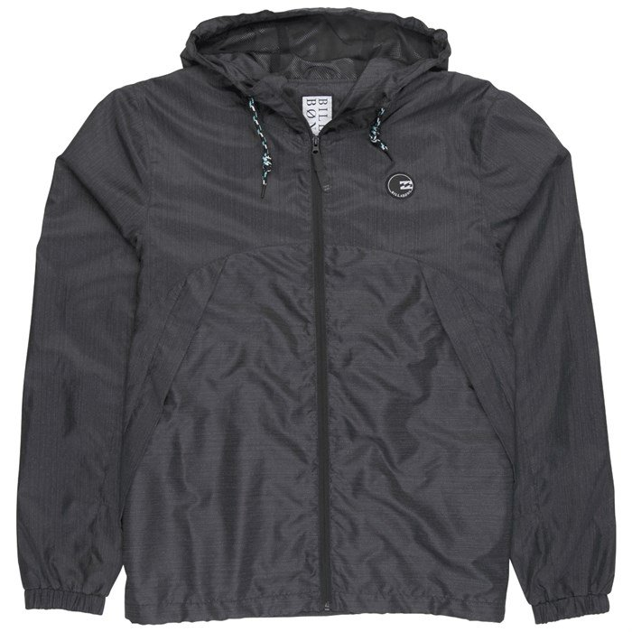 Billabong - Edmond Jacket