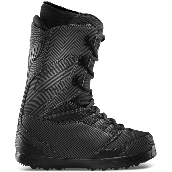 thirtytwo - 32 Lashed Snowboard Boots - Women's 2013