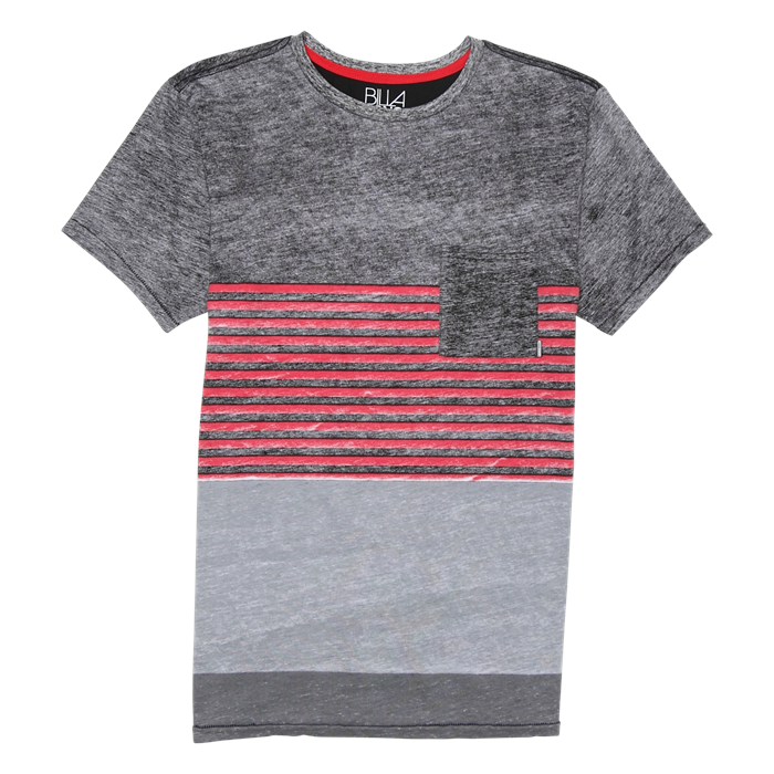 Billabong - Komplete T Shirt