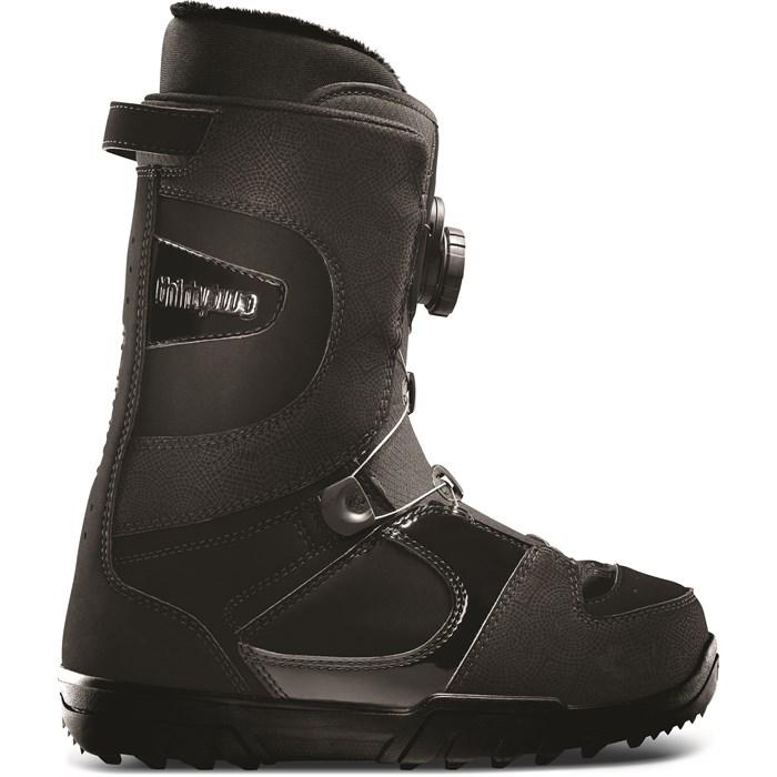 thirtytwo - 32 STW Boa Snowboard Boots - Women's 2013