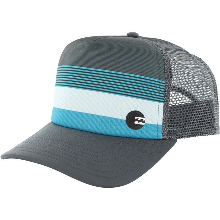 Billabong - Komplete Hat