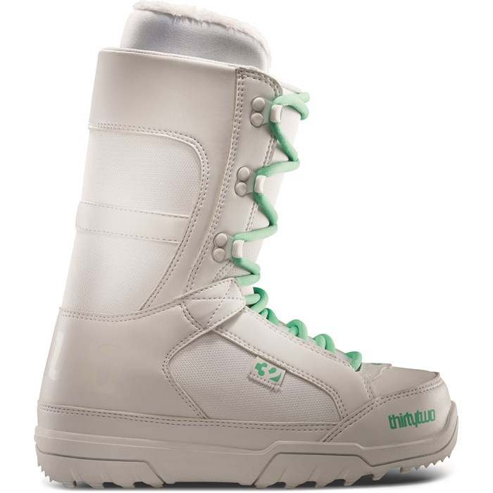 32 - Summit Snowboard Boots - Women's 2013