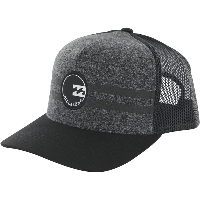 Billabong - Resonate Hat