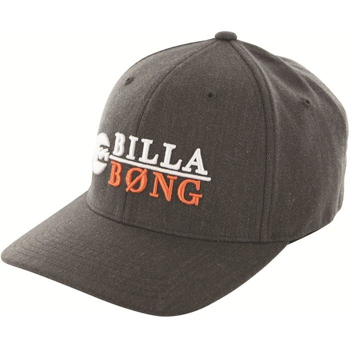 Billabong - Elixir Hat