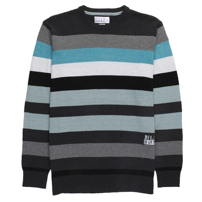 Billabong - Fever Crew Sweater