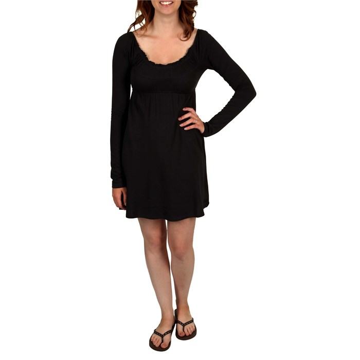 Billabong - Benny Dress - Women's