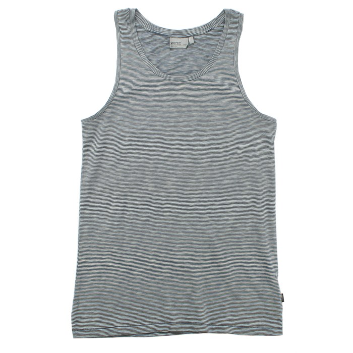 Wesc - Reilly Tank Top