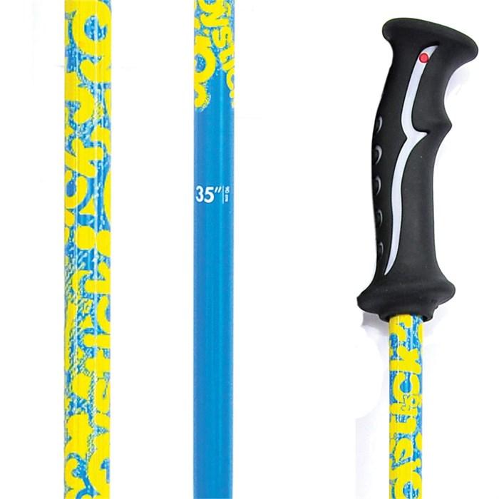 Joystick - Park Ski Poles 2013