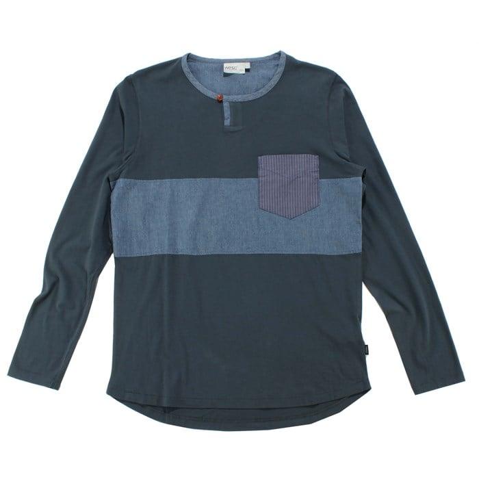 Wesc - Evan Shirt