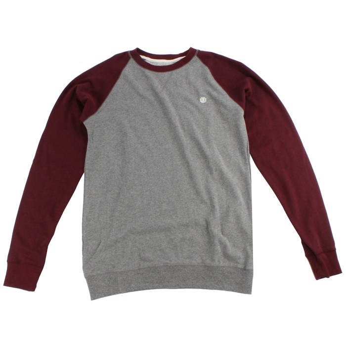 Element - Vermont Crew Sweatshirt