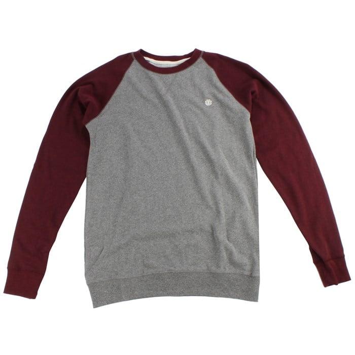 Element - Vermont Crew Sweatshirt