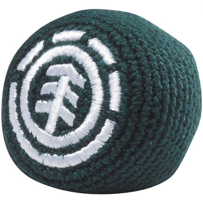 Element - Tree Hacky Sack