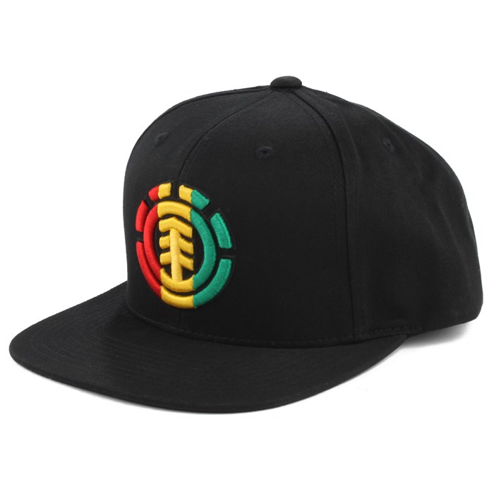 Element - Standard Hat