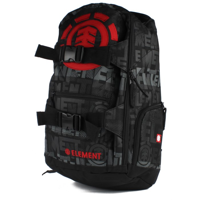 Element - Mohave Keane Backpack