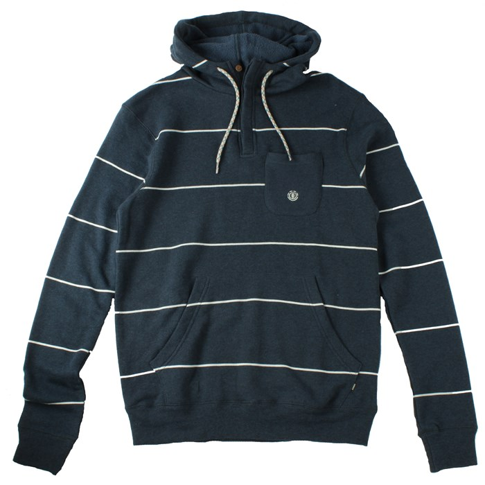 Element - Summit Pullover Hoodie