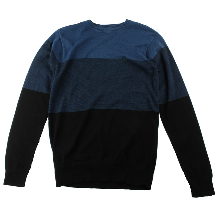 Element - Paul Crew Sweater