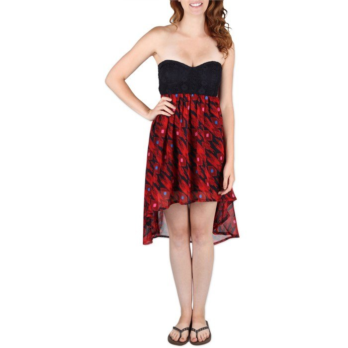 Element - Seville Dress - Women's