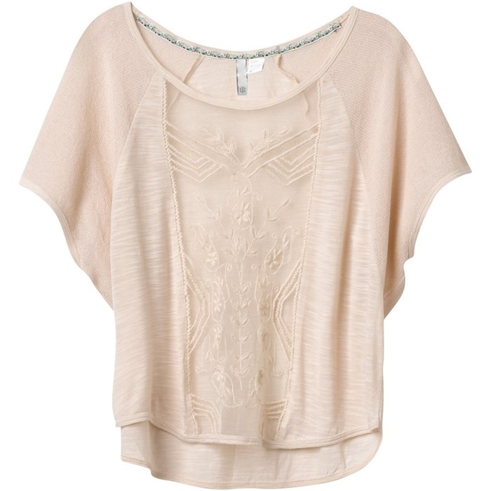 Element - Row Top - Women's