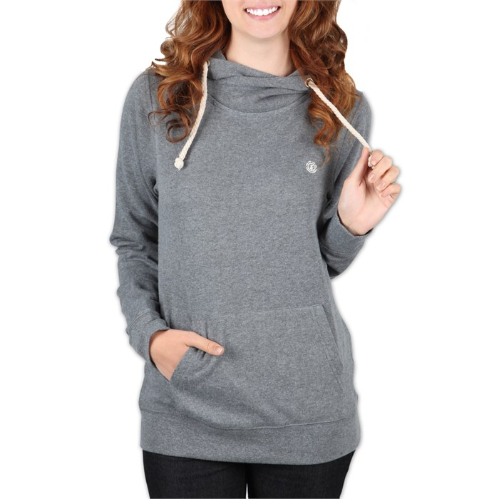 Element - Conrad Pullover Hoodie - Women's