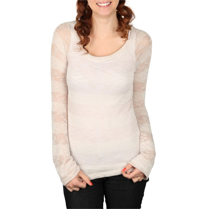 Element - Jasmine Top - Women's