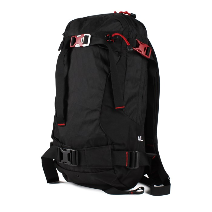 Jones - 18L Backpack