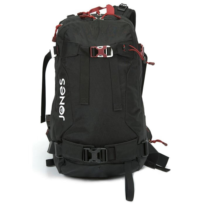 Jones - 30L Backpack
