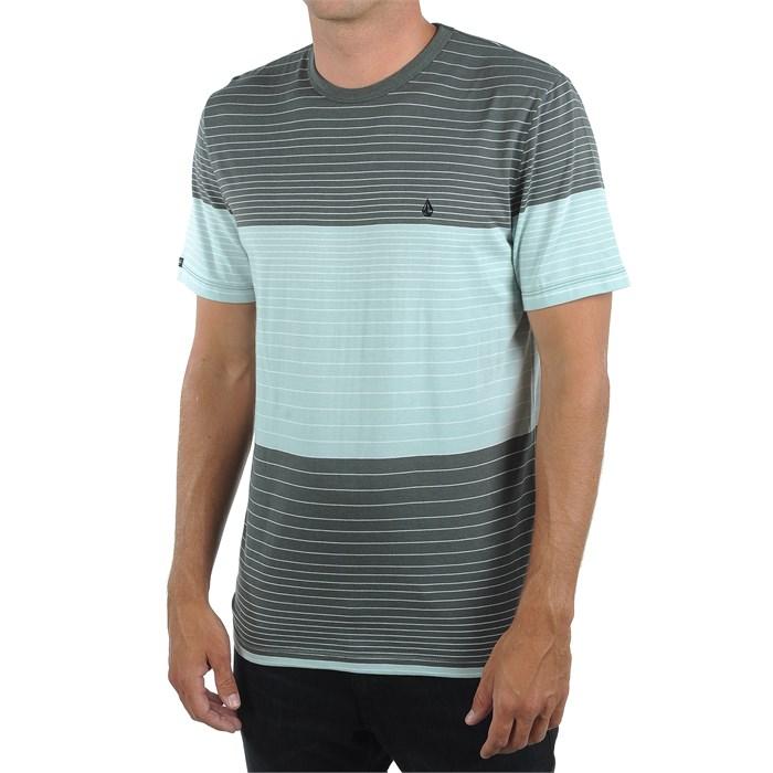 Volcom - Transponder T Shirt