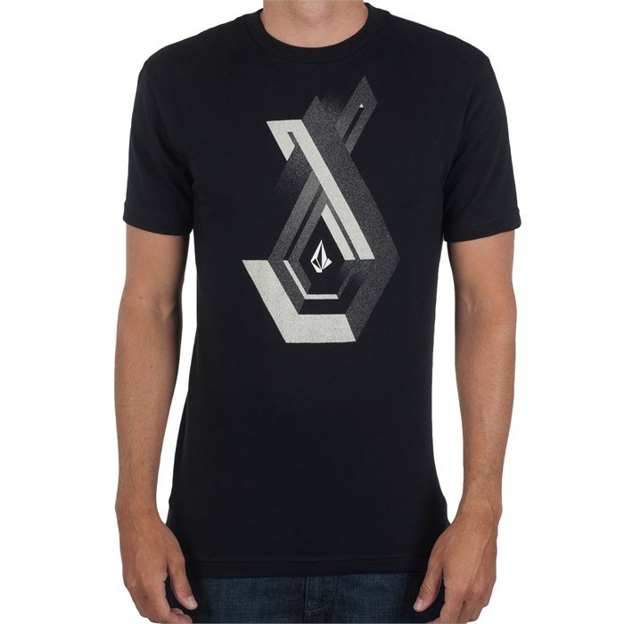 Volcom - Twisted T Shirt