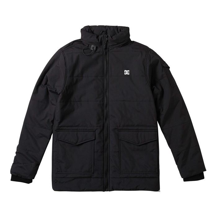 DC - Juneau Jacket