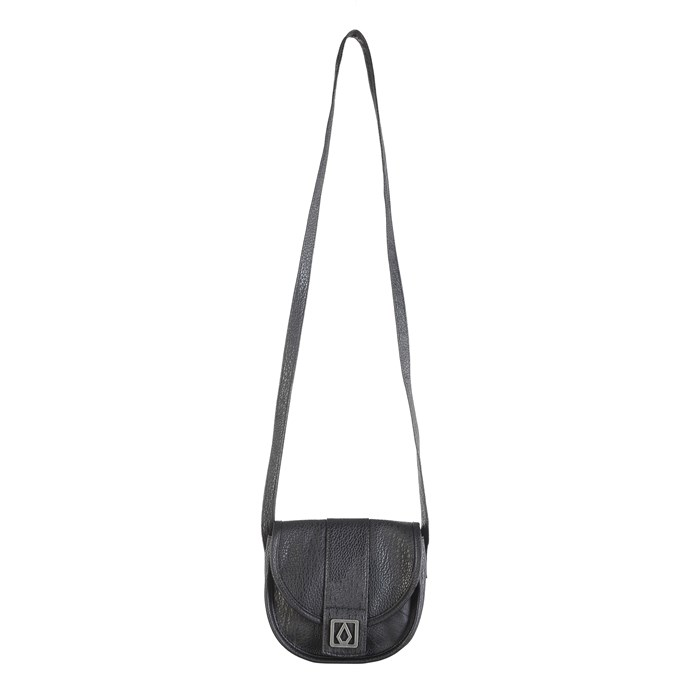 Volcom - Candy Shop Shoulder Bag - Women's