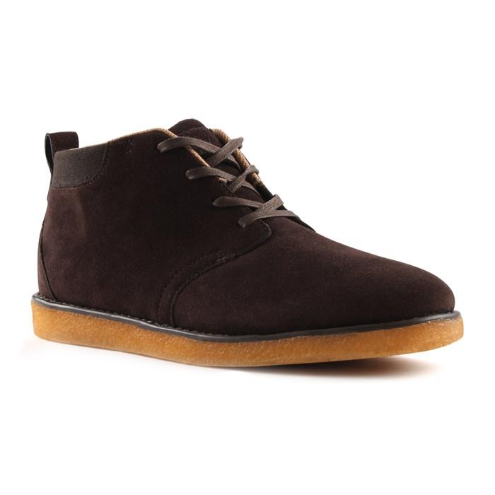 Gravis - Carter Shoes